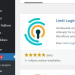 Blog Plugin Limited Login Attempts Reloaded Featured Image